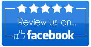 Facebook Review Sierra Blanca Outfitters