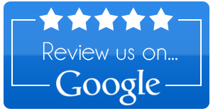 Google Review Sierra Blanca Outfitters