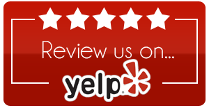 Yelp Review Sierra Blanca Outfitters
