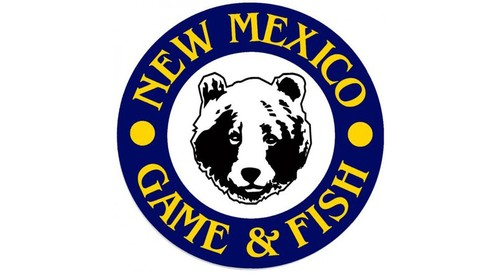 2012 New Mexico Draw Results